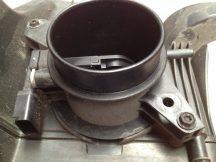 Ford Focus IV Légmennyiségmérő
