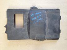 Ford C-max I-II Akku fedél