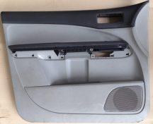 Ford C-max I-II Ajtókárpit