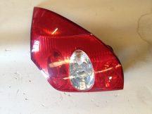 Renault Laguna II Hátsó lámpa