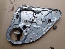 Ford C-max I-II Ablakemelő szerkezet