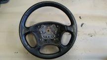 Peugeot 607 Kormánykerék