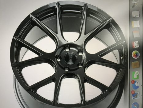 Citroen Jumpy/ Peugeot Expert/ Fiat Scudo Teszt2