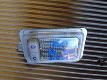 Ford C-max I-II Belső világítás