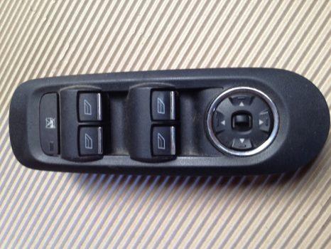 Ford Mondeo Ablakemelő kapcsoló