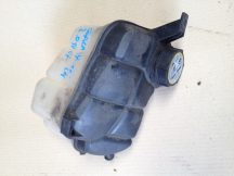 Ford Galaxy Kiegyenlítő tartály