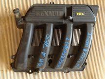 Renault Megane I Szívócsonk