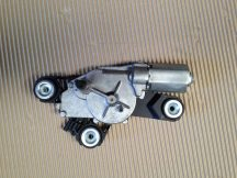 Ford Mondeo Ablaktörlő motor