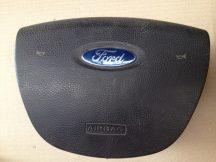 Ford C-max I-II Kormánylégzsák