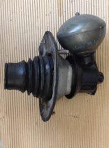 Citroen C5  Hidraulikus lengéscsillapító gömb