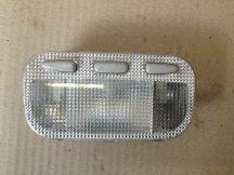 Citroen C5  Belső világítás