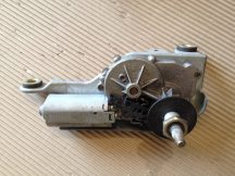 Renault Megane I Ablaktörlő motor