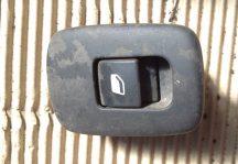 Peugeot 207 Ablakemelő kapcsoló