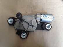 Ford C-max I-II Ablaktörlő motor