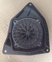 CItroen C3 2003-2008 Hangszóró