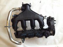Citroen C5 III Szívócsonk