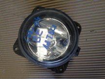 Ford Tourneo Connect Ködlámpa