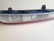 Ford Focus III Lámpa