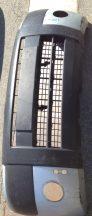 Citroen Berlingo /Peugeot Partner 1998-2008 Első lökhárító