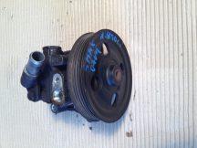 Ford Smax Szervószivattyú