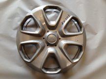 Ford Fusion Dísztárcsa