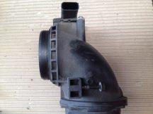 Ford C-max I-II Légmennyiségmérő