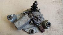 Peugeot 206 Ablaktörlő motor