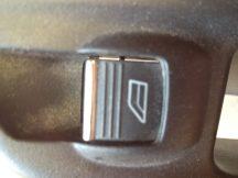 Ford Focus IV Ablakemelő kapcsoló