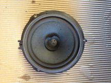 Ford C-max I-II Hangszóró