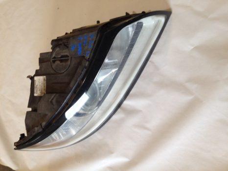 Volvo V50 Lámpa