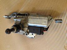Renault Scenic Ablaktörlő motor