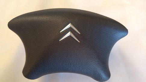 Citroen Jumpy/ Peugeot Expert/ Fiat Scudo Kormánylégzsák