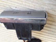 Ford Smax Kipörgésgátló kapcsoló