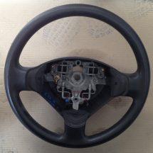 Peugeot 207 Kormánykerék