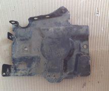 Citroen C4 Picasso Akkumulátor tálca