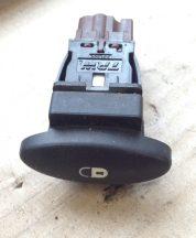 Citroen C5  Zárkapcsoló