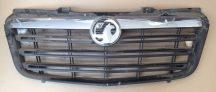 Opel Movano Díszrács