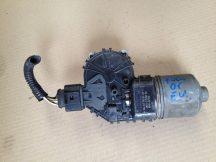 Ford Focus II-III Ablaktörlő motor