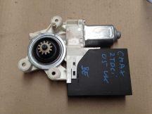Ford C-max I-II Ablakemelő motor
