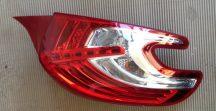 Peugeot 208 Hátsó lámpa