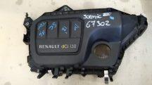 Renault Scenic III Motorburkolat