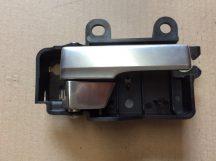 Ford C-max I-II Belső kilincs