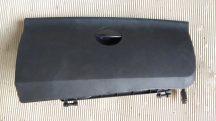 Citroen C4 Kesztyűtartó ajtó