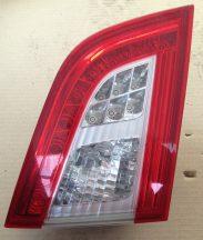 Peugeot 508 Hátsó lámpa