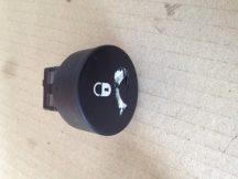 CItroen C3 Zárkapcsoló