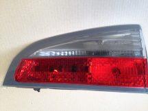Ford Smax Lámpa