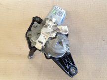 Renault Modus Ablaktörlő motor