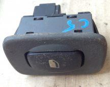 Citroen C5  Ablakemelő kapcsoló