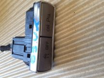 Ford Galaxy Kipörgésgátló kapcsoló
