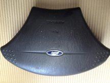 Ford Focus I Kormánylégzsák